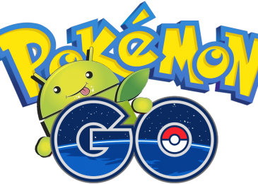 Download Pokemon Go APK for PC (win 10, 8.1, 8, 7)