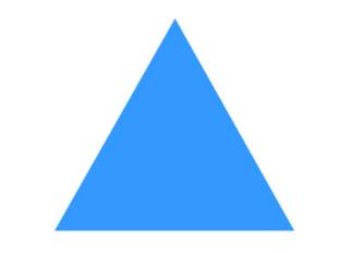 prisma-app-download