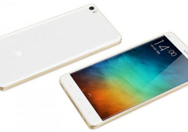 Xiaomi Mi Note 2 Full Specifications, Features and Price