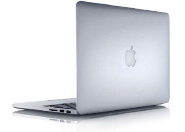 MacBook Pro 2018 Release Date, Price, Specs