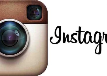 How to Download Instagram for PC