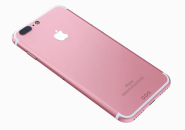 Apple iPhone 7S Spec, Release Date, Price and Features