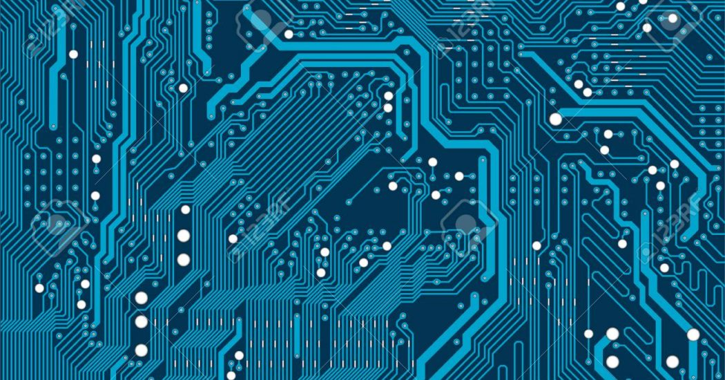 Different Applications of a Printed Circuit Board (PCB)