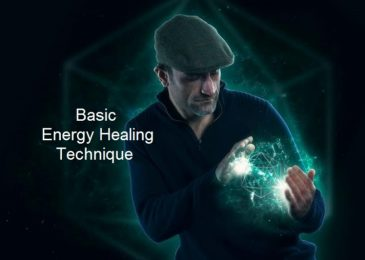 Energy healing techniques – energy therapy for cats