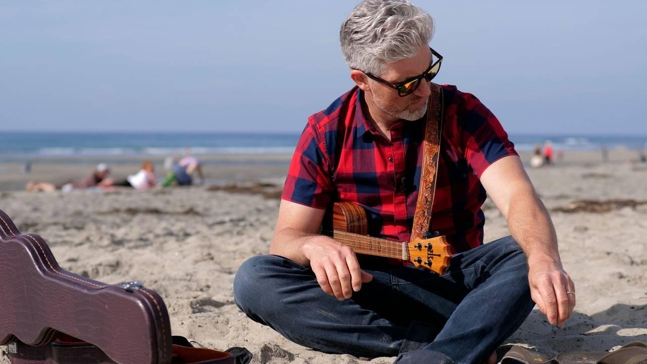 Free ukulele lesson on ukulele tab pros and cons
