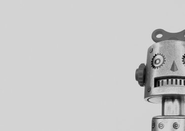 RPA: The Secret to Out-Performing Competitors