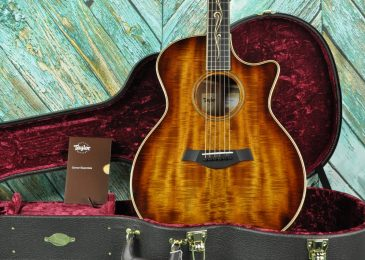 Unique New Year gift ideas from past decades for musicians