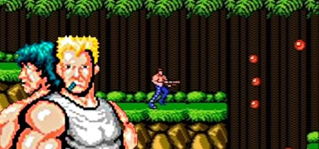 Download the best retro old 90s games