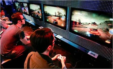 Online MMO Game Addiction reasons