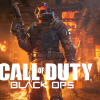 Retro games online – Call of Duty Black Ops newbies-beginner tips