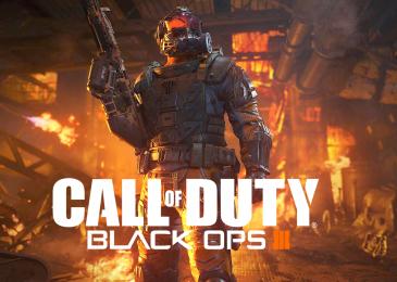 Retro games online – Call of Duty Black Ops newbies-beginner tips