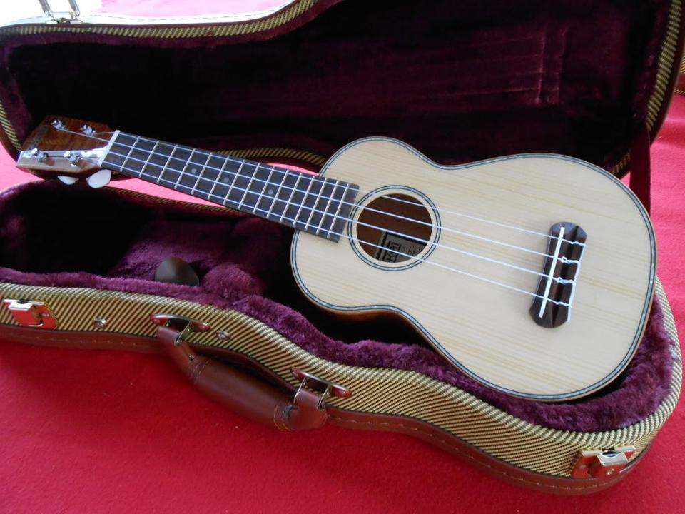 Makai ukulele