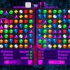 Top PopCap games – Zuma Blitz, Bejeweled Blitz, more
