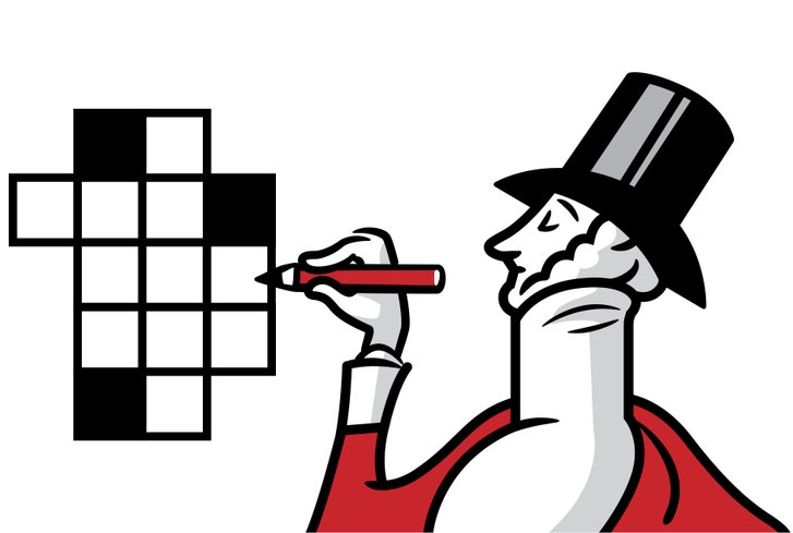 crossword-puzzle-answers