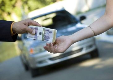 10 things to check while buying used car