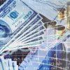 Asset and wealth management – Regulation, free markets and derivatives