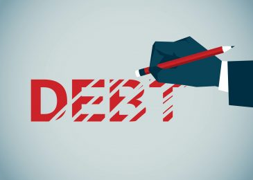 Budget advisor – is credit card debt settlement effective