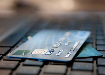 Is it possible to wipe out credit card debt legally