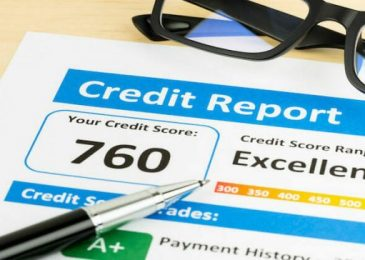 Tips and facts of credit history and insurance premiums