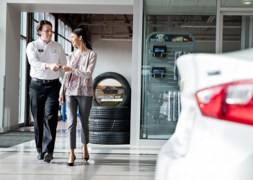 Certified auto repair – Bargaining for the best prices
