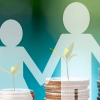 Family wealth management and financial life planning