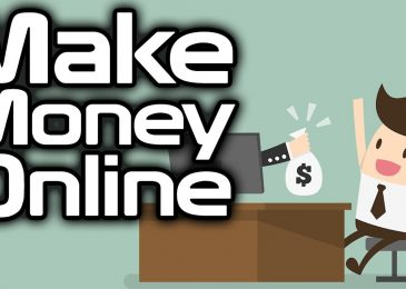 How to make money online with Elance