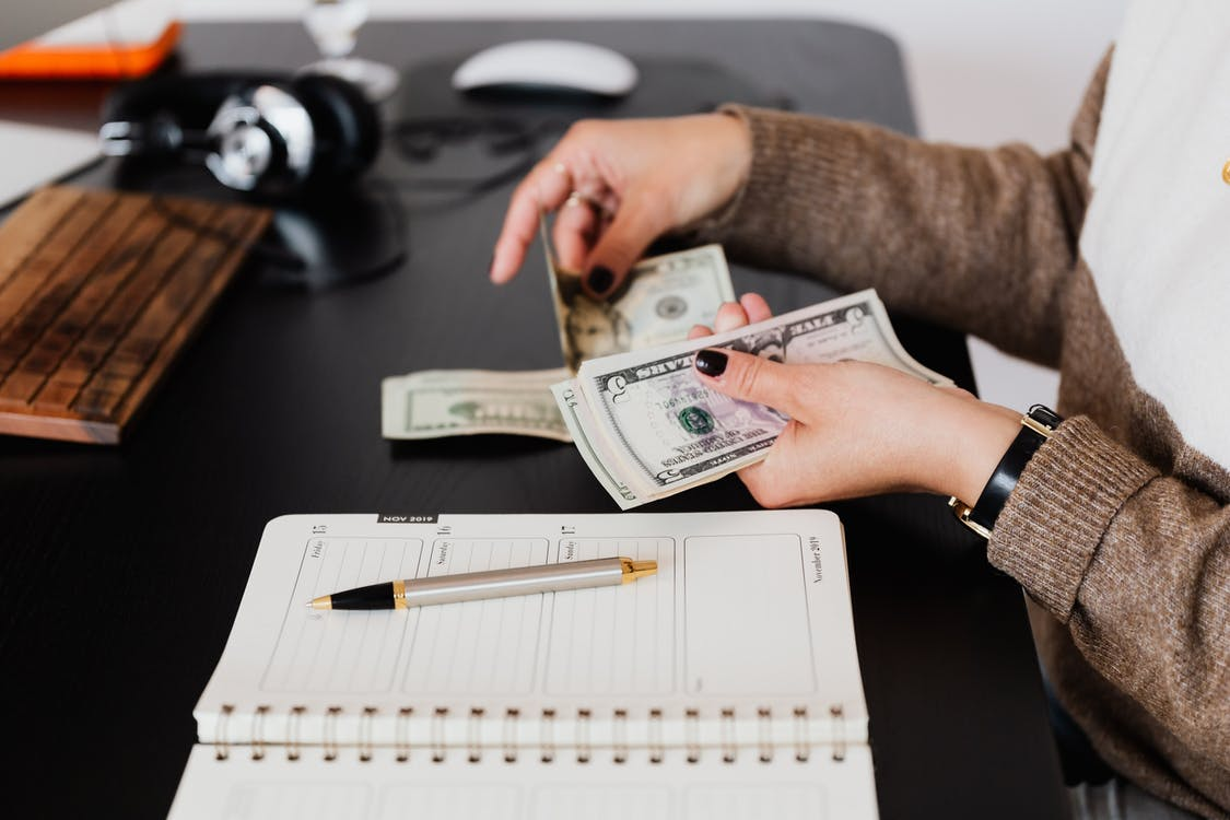 Tips to find best bad credit short term loan
