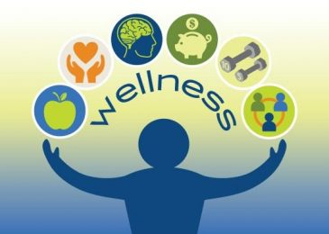 Tips to start employee wellness program