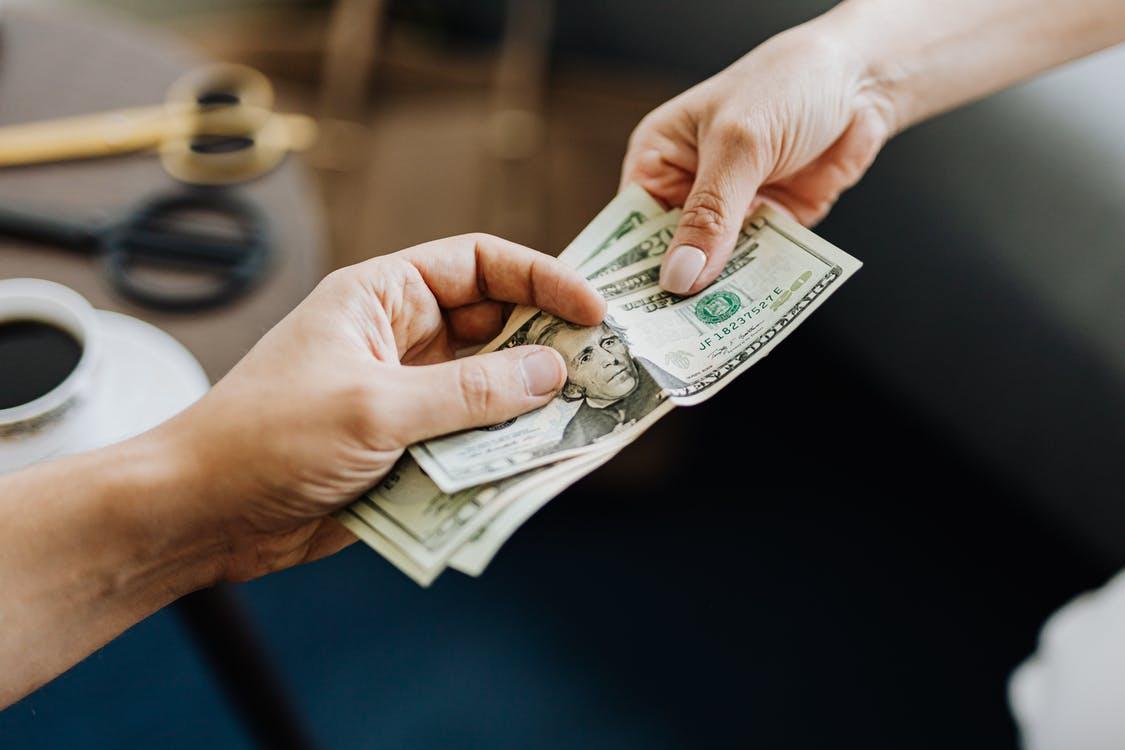 bad credit short term loan