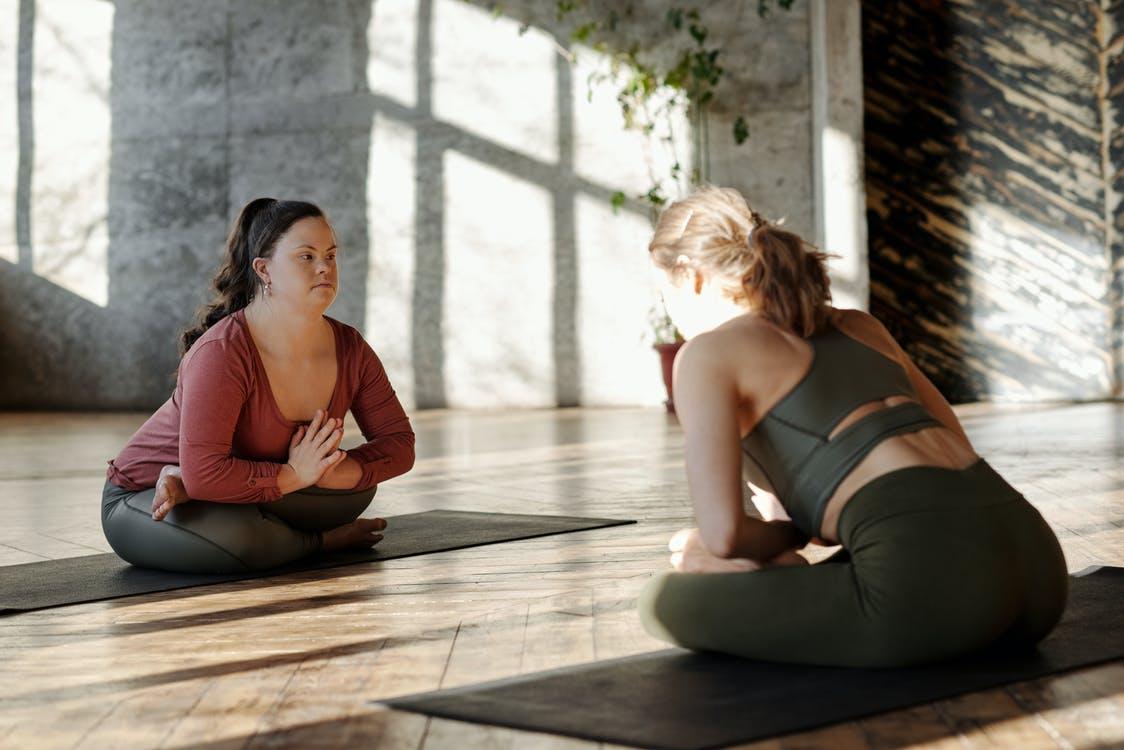 Ashtanga yoga benefits