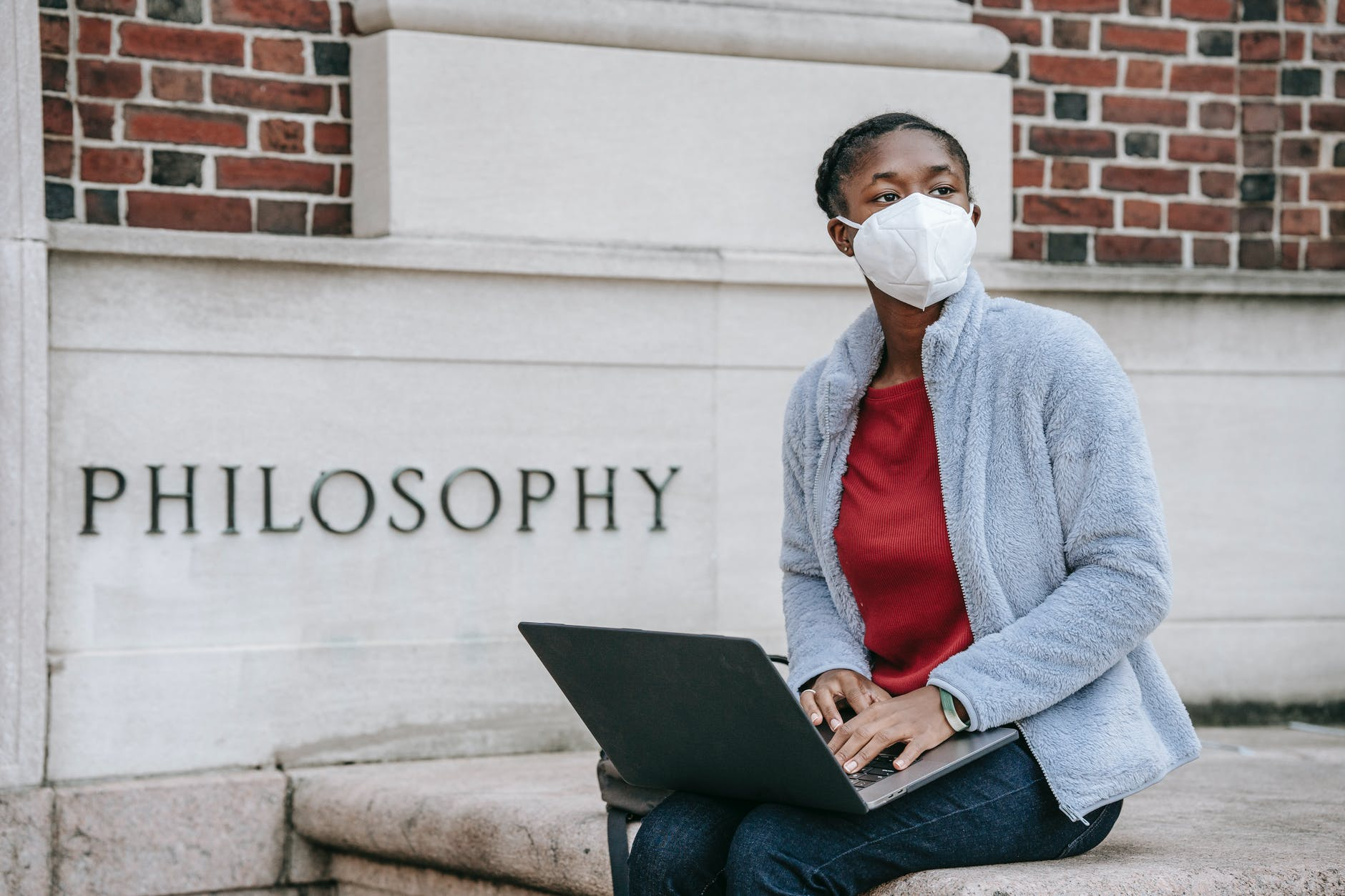 On-campus vs. distance learning college degrees
